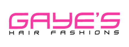 Gayes Hair Fashions