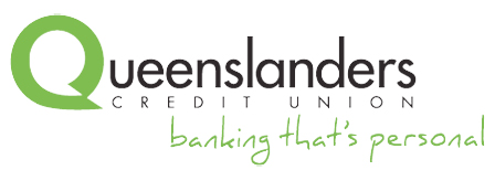 QUEENSLANDERS CREDIT UNION