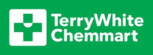 Terry White Chemists